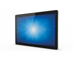Elo Touch Solutions I-Series A21.5 Infotainment All-in-One PC