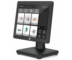 Elo Touch Solutions EloPOS 15 All-in-One POS system