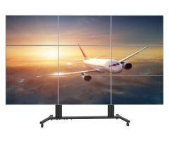 Elkome EMDW-FL-3x3 Videowall Display