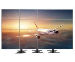 Elkome EMDW-FL-4x4 Videowall Display