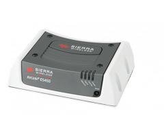 Sierra Wireless ES450-1102387 Industrial Mobile Router