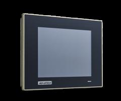 Advantech FPM-7061T-R3AE Paneeliasenteinen teollisuusmonitori