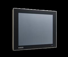 Advantech FPM-7121T-R3AE Paneeliasenteinen teollisuusmonitori