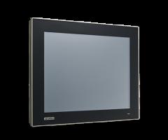 Advantech FPM-7151T-R3AE Paneeliasenteinen teollisuusmonitori