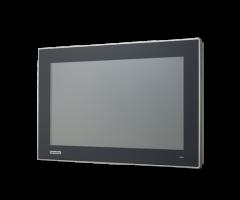 Advantech FPM-7151W-P3AE Paneeliasenteinen teollisuusmonitori