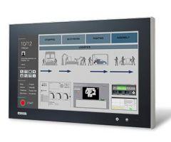 Advantech FPM-D15T-AE Industrial Panel PC Computer