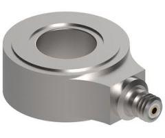 Dytran Instruments 1210V2 Voima-anturi dynaamisen voiman mittaukseen