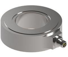 Dytran Instruments 1210V1 Voima-anturi dynaamisen voiman mittaukseen