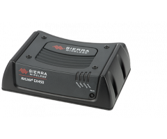 Sierra Wireless GX450-1102376 Vehicle Router