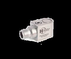 Hansford Sensors HS210S1505208 Bearing Temperature Sensor