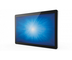 Elo Touch Solutions I-Series W21.5 Infotainment All-in-One PC