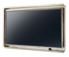 Advantech IDS-3118WP-30HDA1E Open Frame -näyttö