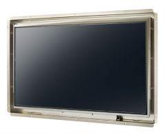 Advantech IDS-3118WR-30HDA1E Open Frame -näyttö
