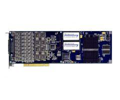 Microstar Laboratories iDSC 1816 Data Acquisition Processor DAP Cards