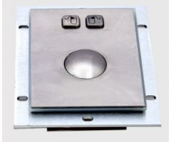 Inputel KT100-USB Industrial Trackball