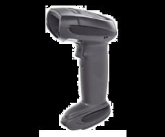 Zebra LI4278-SR20001WR Barcode Scanner