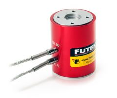 Futek MBA500-FSH04262 Torque and Thrust Load cell
