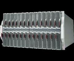 Supermicro MBE-628L Blade Server
