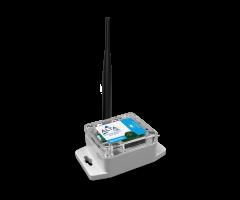 ALTA Industrial Wireless Light Meter (868 MHz)