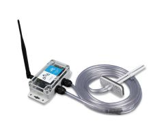 ALTA Industrial Air Velocity Sensor (868MHz)