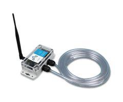 ALTA Industrial Differential Air Pressure (868