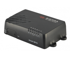Sierra Wireless MP70 -1102709 Vehicle Router