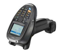 MT2070 Handheld Terminal- 320 x 240