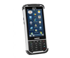 Handheld NX8-CW Rugged-käsipääte