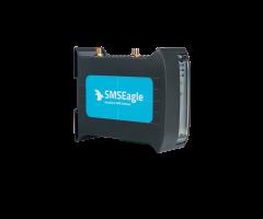 SMSEagle SMSEagleNXS97504G SMS Gateway