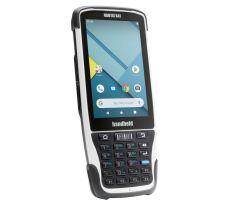 Handheld NX41-EU1-2D Rugged-käsipääte