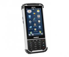 Handheld NX8-BW Industrial Handheld Computer