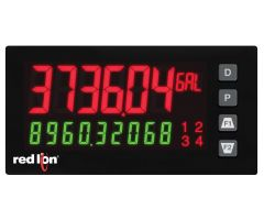 Red Lion PAX2A000