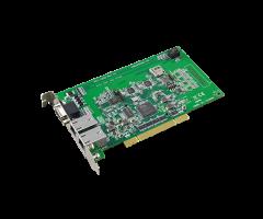 Advantech PCI-1203-06AE