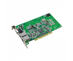 Advantech PCI-1203-10AE
