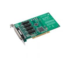 Advantech PCI-1610A-BE