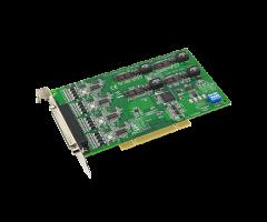 Advantech PCI-1610C-CE Sarjaväyläkortti