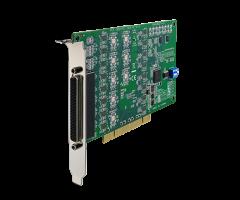 Advantech PCI-1620B-DE Sarjaväyläkortti