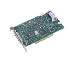 Advantech PCI-1712-AE Multifunction DAQ Card