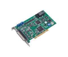 Advantech PCI-1715U-AE Analog Input Card