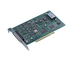 Advantech PCI-1716L-AE Multifunction DAQ Card