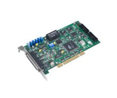 Advantech PCI-1718HDU-AE Multifunction DAQ Card