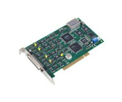 Advantech PCI-1721-AE Analog Output Card