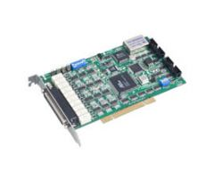 Advantech PCI-1727U-AE Analog Output Card