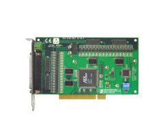 Advantech PCI-1734-CE Digital IO Card
