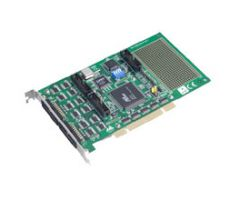 Advantech PCI-1735U-AE Digital IO Card