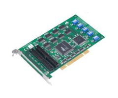 Advantech PCI-1739U-AE Digital IO Card