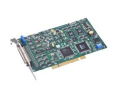 Advantech PCI-1742U-AE Multifunction DAQ Card