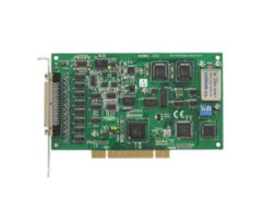 Advantech PCI-1747U-AE Analog Input Card