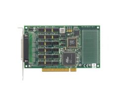 Advantech PCI-1751-BE Digital IO Card