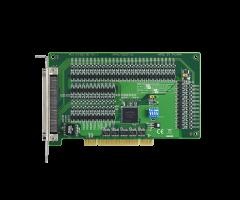 Advantech PCI-1752USO-BE Digital IO Card